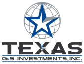 Texas G&S Investments
